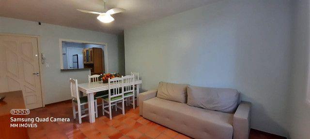 Apartamento próximo ao mar em Torres - Foto 13