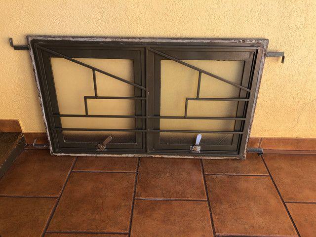 Vendo armário com pia - Foto 3