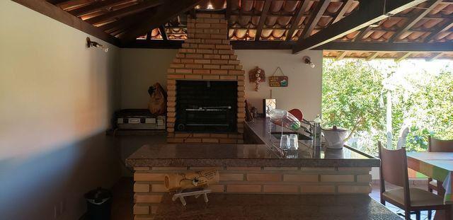Casa em Lagoa Santa Bairro Joá - Foto 2