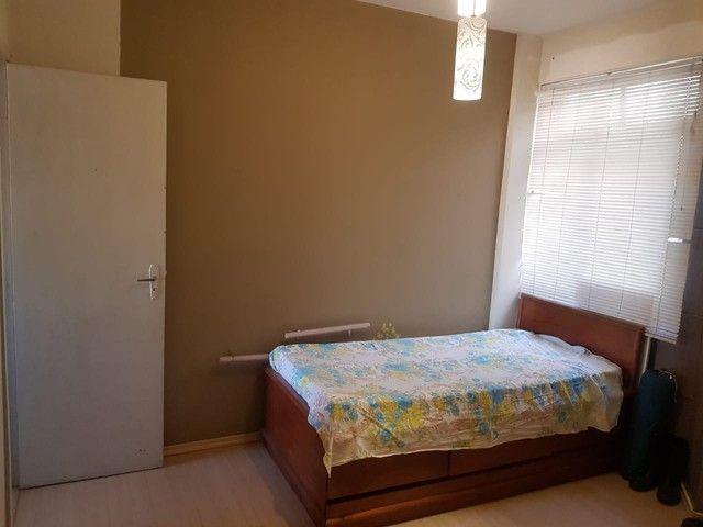Apartamento à venda com 3 dormitórios em Coração de jesus, Belo horizonte cod:701028 - Foto 6