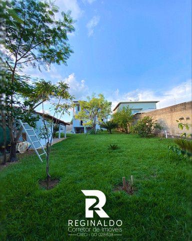 Vendo Imovel de Alto Padrao - 4 Quartos. Luziania/GO - Foto 20
