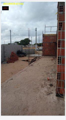 Lotes próximo a Fortaleza >> sem burocracia # - Foto 14