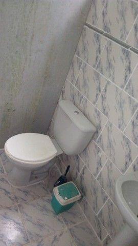 Casa para alugar com 3 dormitórios em Parada 40, São gonçalo cod:18015 - Foto 16
