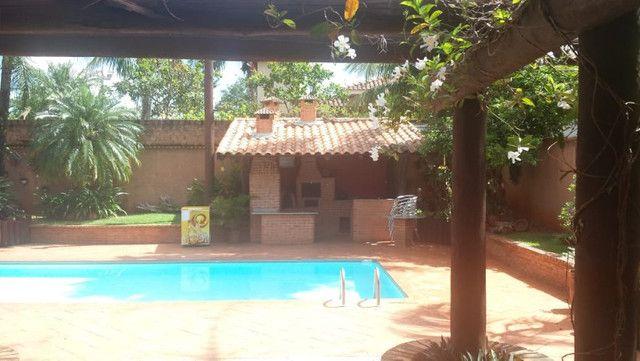 Aluguel de Casa na Pousada em Santo Inácio, PR - Foto 3