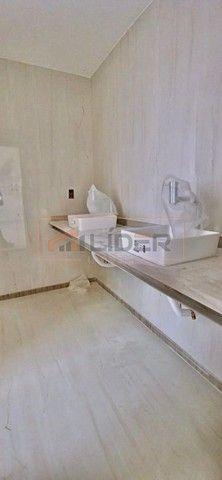 Apartamento de Luxo - Golden Garden - Alto Marista - Colatina - ES - Foto 18