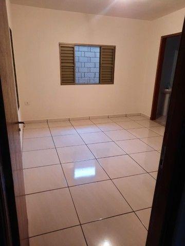 Casa para venda de 04 quartos - Maria Cecília - Foto 12