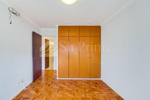 Excelente apartamento no Itaim Bibi - Foto 20