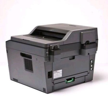 Impresora Brother multifuncional  - Foto 3