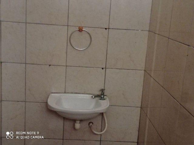 Excelente apartamento ( estilo Loft / Stúdio ) no CENTRO.  Whatsapp :. 9 9637 53 36 - Foto 3