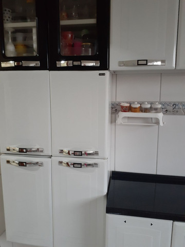 Armário para cozinha Itatiaia - Foto 5