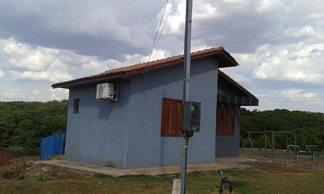 Condomínio Bella Vista (Cruz Alta) Imóvel com 3 anos de uso!!!! - Foto 11