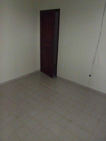 Alugue casa duplex  no bairro do Santa Cruz, contendo: - Foto 18