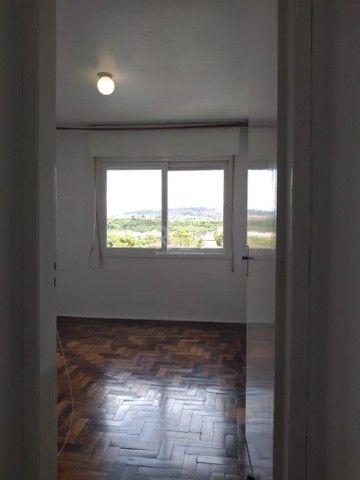 Apartamento à venda com 2 dormitórios em Alto petrópolis, Porto alegre cod:7947 - Foto 4