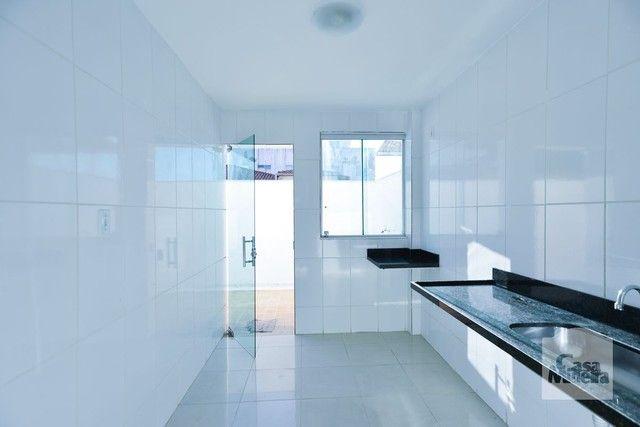 Apartamento à venda com 2 dormitórios em Letícia, Belo horizonte cod:337030 - Foto 10