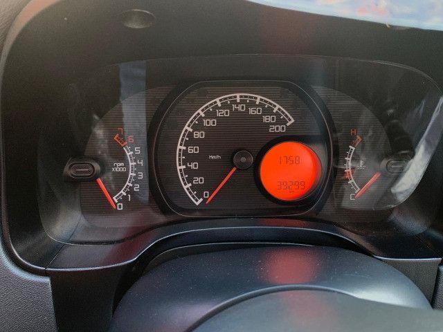 Fiat strada 1.4 Cs Hard Working 1.4 2p 2019/2020 - Foto 2