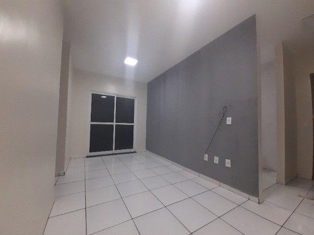 Apartamento para Aluguel - Foto 8