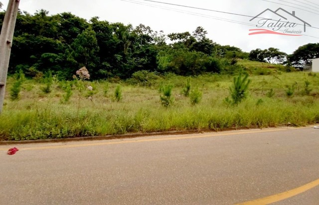 Terreno à venda em Ipiranga, São josé cod:43 - Foto 15