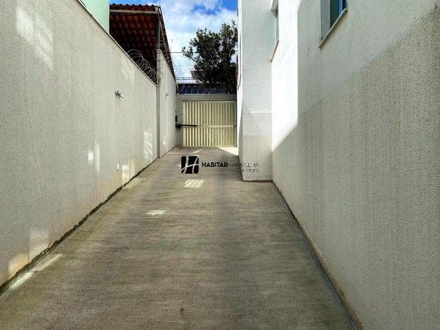 BELO HORIZONTE - Cobertura - Candelária - Foto 5
