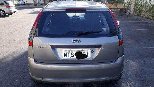 Vendo Ford Fiesta. - Foto 5
