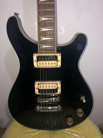 Guitarra Tagima PR 100