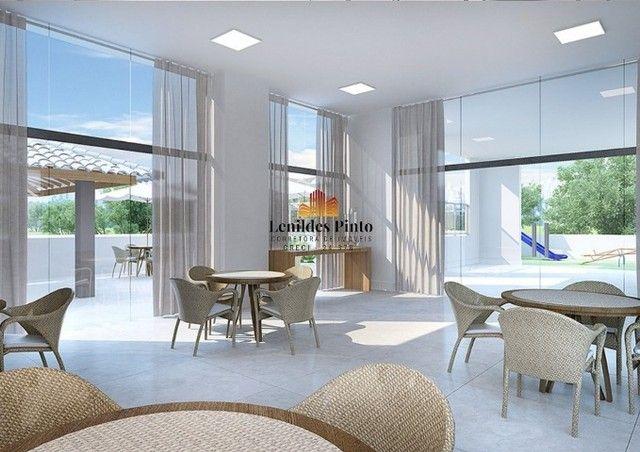 Apartamento com 2/4, 53m², varanda e 1 vaga na Vila Laura - | Villa Vita | VV003 - Foto 2