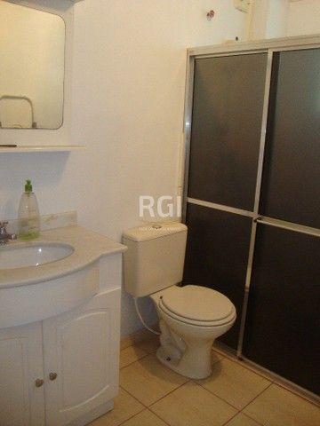 Apartamento à venda com 2 dormitórios em Teresópolis, Porto alegre cod:5477 - Foto 9