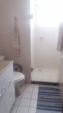 Apartamento à venda com 3 dormitórios em Bela vista, Porto alegre cod:3234 - Foto 3