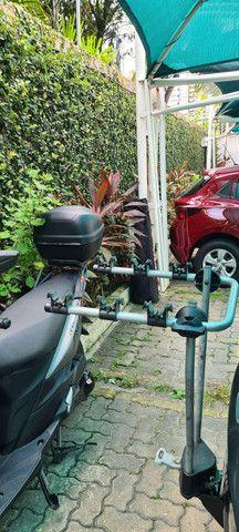 Suporte para Bicicletas Thule - Foto 4