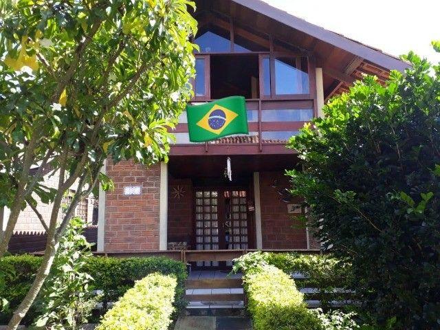 Casa em Gravatá - 06 Quartos - 05 Suítes Apenas 300 MIL !!!!!! - Foto 2