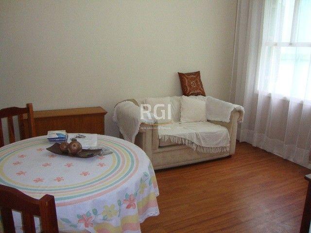 Apartamento à venda com 2 dormitórios em Teresópolis, Porto alegre cod:5477 - Foto 3
