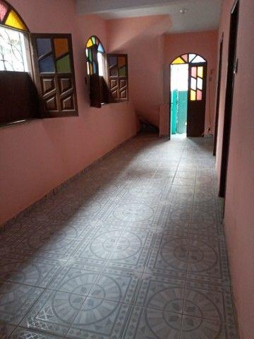 Apartamento com 2/4 reversível para 3/4 transversal da Rua Domingos Rabelo