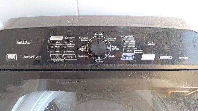 Maquina de lavar Panasonic - Foto 3