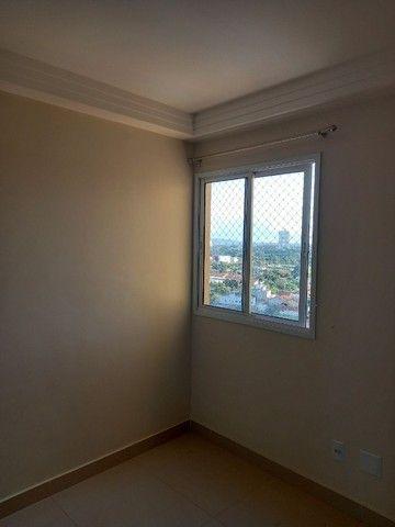 Apartamento 3/4, sendo 1 suíte, Family home - Foto 14