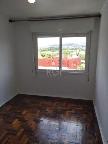 Apartamento à venda com 2 dormitórios em Alto petrópolis, Porto alegre cod:7947 - Foto 13