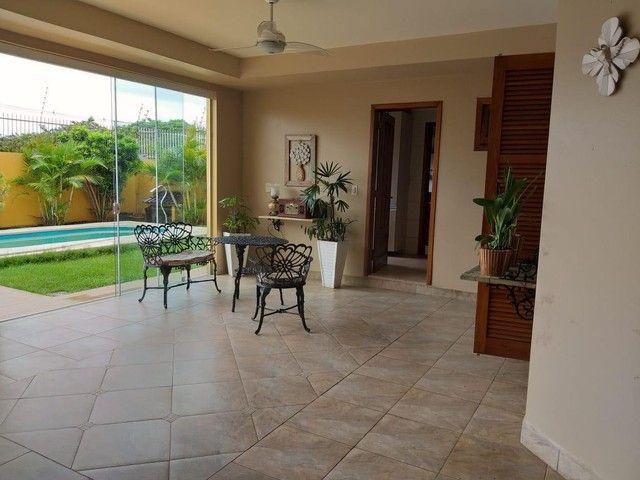 VENDA | Casa, com 3 quartos em Camobi, Santa Maria - Foto 3