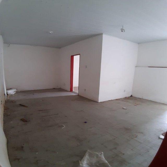 Galpão/depósito/armazém para alugar em Conceição, Feira de santana cod:GL00014 - Foto 7