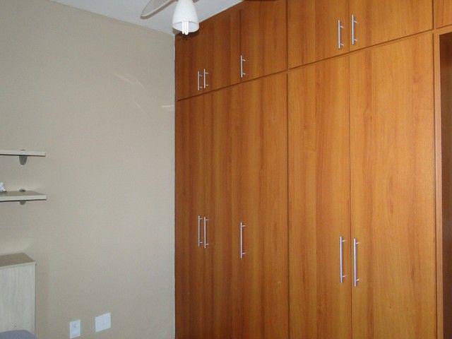 Cobertura à venda, 3 quartos, 1 suíte, 2 vagas, Camargos - Belo Horizonte/MG - Foto 9