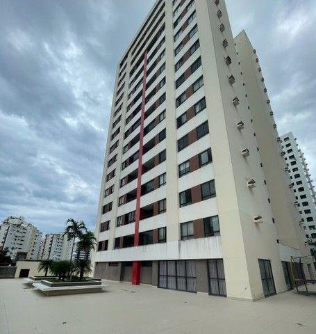 Apartamento no Cidade Jardim