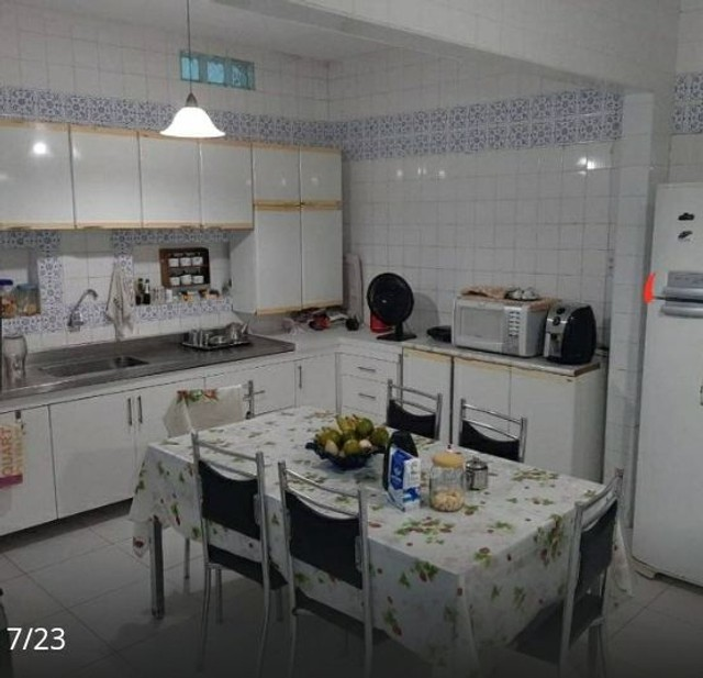 Vendo casa em Itapuã Vila velha - Foto 14
