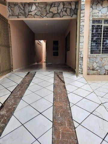 Casa para venda de 04 quartos - Maria Cecília - Foto 4