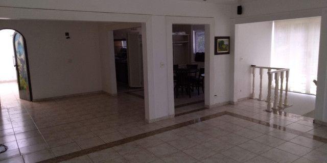 Casa Comercial de Esquina Nova Petropolis - Foto 2