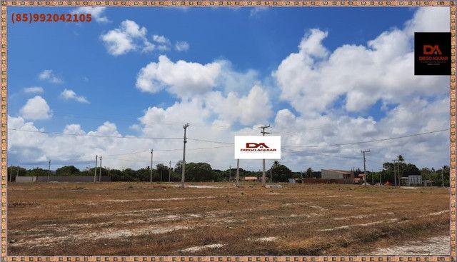 :: lotes no Eusébio >> invista no futuro :: - Foto 11