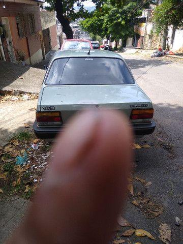 Chevette 92 - Foto 3