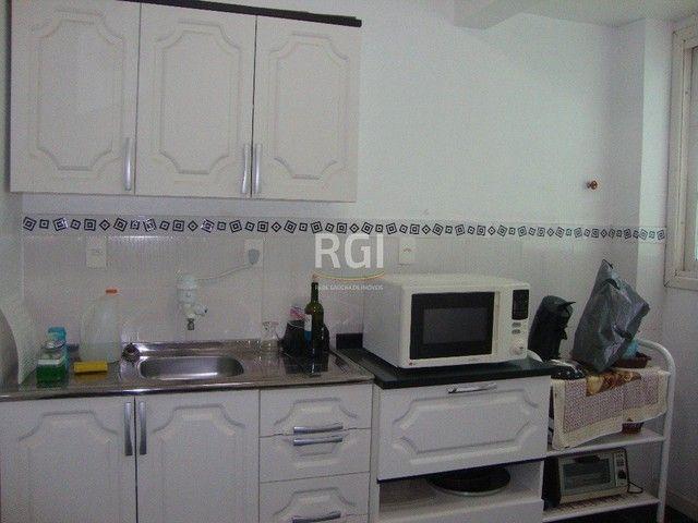 Apartamento à venda com 2 dormitórios em Teresópolis, Porto alegre cod:5477 - Foto 18