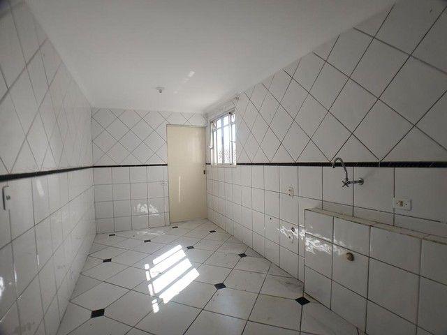 Locação   Apartamento com 112.27 m², 2 dormitório(s), 1 vaga(s). Zona 05, Maringá - Foto 17