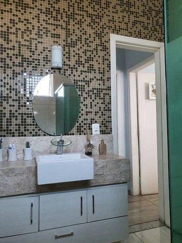 Casa com 3 quartos sendo 1 suite, 1 vaga - Jardim Brasil - São Paulo - Foto 9