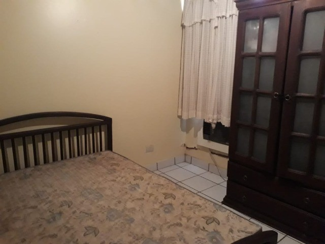 Casa em Gravatá - 06 Quartos - 05 Suítes Apenas 300 MIL !!!!!! - Foto 9