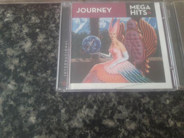 CDs variados originais rock, pop, - Foto 2