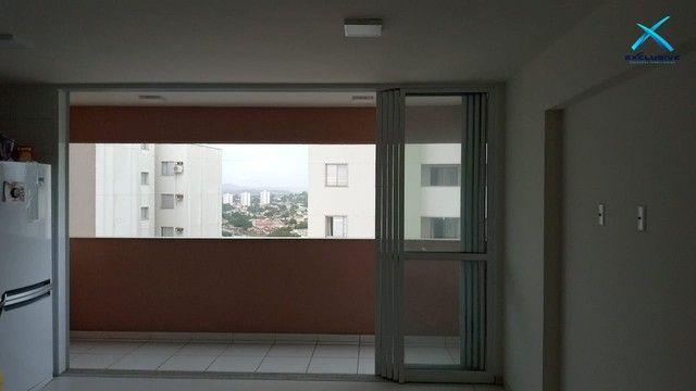 Apartamento para venda c com 2 quartos em Setor Negrão de Lima - Goiânia - GO - Foto 9
