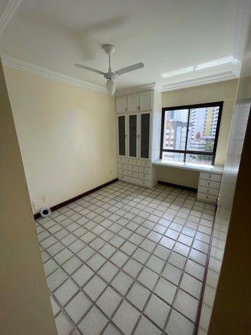 Apartamento no Cidade Jardim - Foto 12